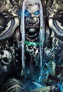 Рыцарь Смерти в Мире меча и магии