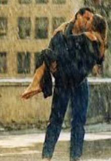 Осень нашей любви